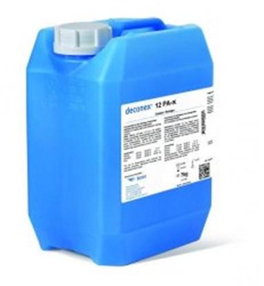 Slika za deconex® 12 pa-x, 1,3 kg-bottle