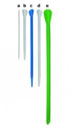 Slika za disposable spatula smartspatulasr (17261