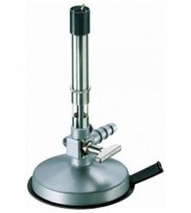 Slika za bunsen burner for natural gas, with gas