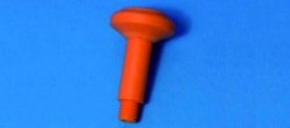 Slika za air valve