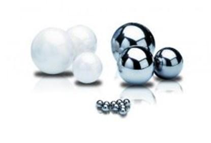 Slika za accessory grinding balls