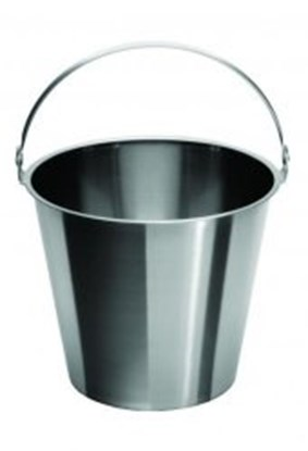 Slika za bucket cap. 6 ltrs