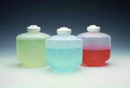 Slika za centrifuge bottle biobottle 2 ltr.