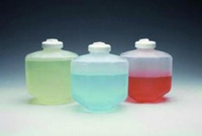 Slika za centrifuge bottle biobottle 2 liters