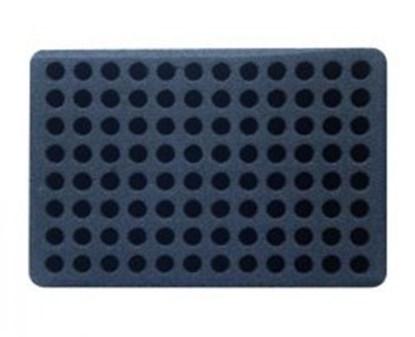 Slika za pcr plate attachment ms 3.5