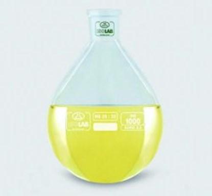 Slika za evporating flasks 1000 ml