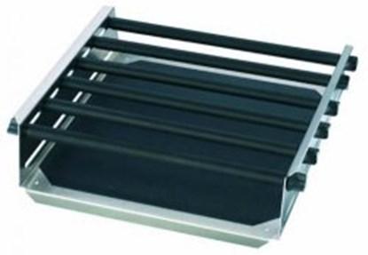 Slika za universal adhesive mat stickmax
