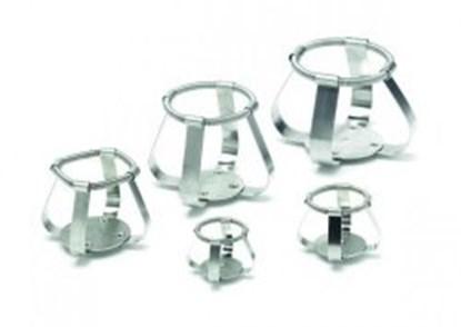 Slika za spring clamps sc-1000 for 1000ml flask