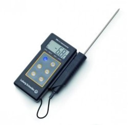 Slika za digital thermometer
