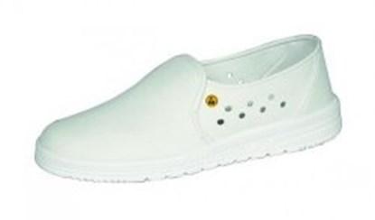 Slika za esd-occupational shoes sz. 39