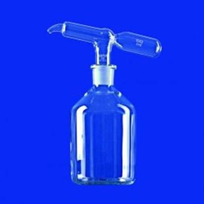 Slika za kipp dispensers, cap. ml 50