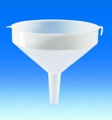 Slika za funnels,pp,diam. 400 mm