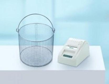 Slika za service kit 1, with lid gasket