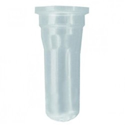 Slika za filter tubes, 0.8ml