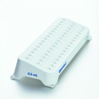 Slika za tube-rack for 5.0 and 15ml vials