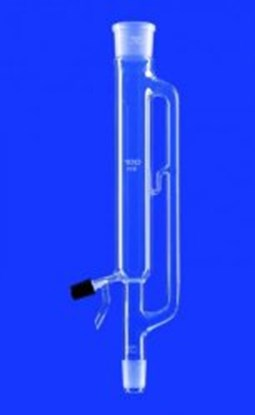 Slika za distribution tubes with frit (porosity 0