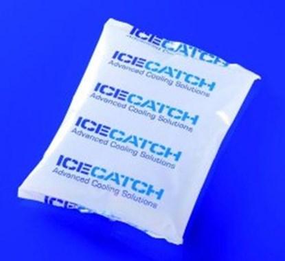 Slika za icecatchr solid isolated 500g