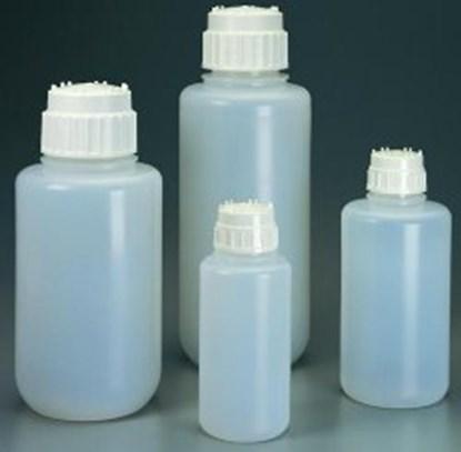 Slika za hochleistungsvacuumflasche