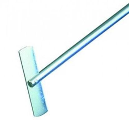 Slika za blade stirrer,v2a,length 400 mm