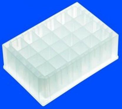 Slika za riplater sw 24, 10 ml, pp