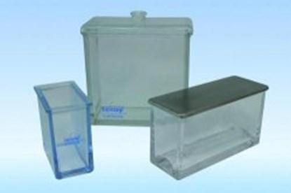 Slika za filter paper for chamber saturation