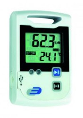 Slika za external temperature sensor 8mtr.