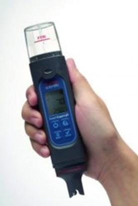 Slika za expert ph pocket tester