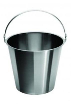 Slika za bucket cap. 12 ltrs