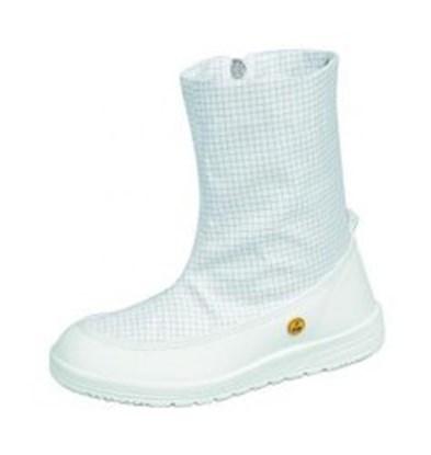 Slika za esd-occupational shoes sz. 40