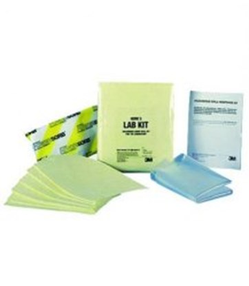 Slika za chemical spill kit sk5