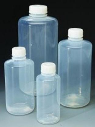 Slika za bottle 125ml, fep