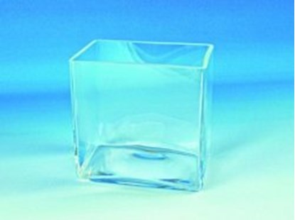 Slika za glass tank 360x230x260mm