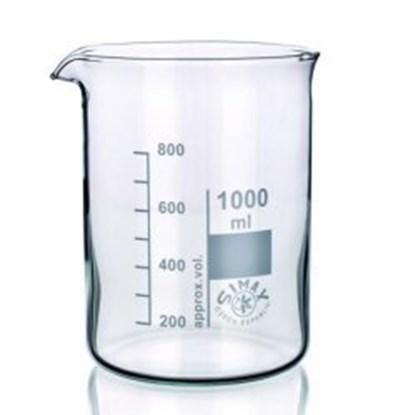 Slika za čaša visoka 3000ml pk/4