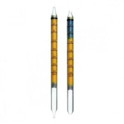 Slika za acetone tubes 100 6