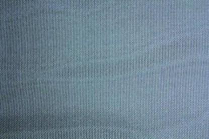Slika za polyamide mesh 125 um