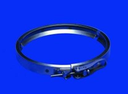 Slika za clamps ,  lf 150