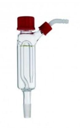 Slika za bubble counter with cone