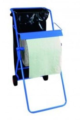 Slika za floor stand