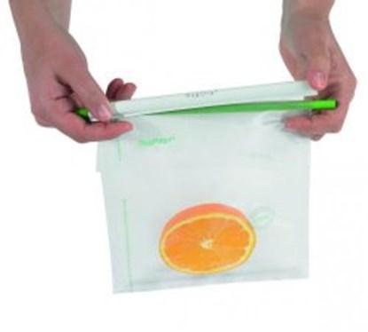 Slika za zatvarači za vreće  baglight 400
