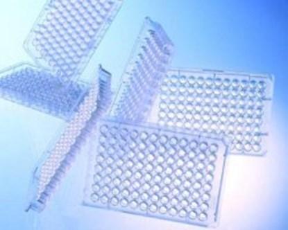 Slika za ploče za mikrotitraciju 8x12 pak/100