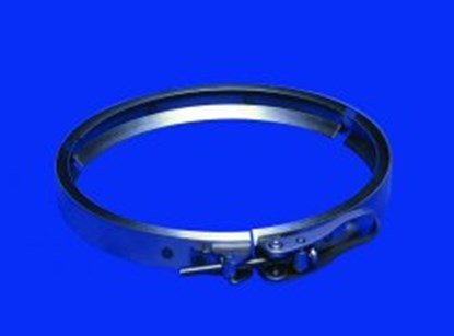Slika za clamps ,  lf 200