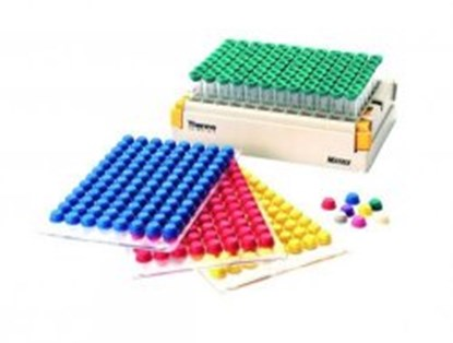 Slika za sepraseal closure mats pre-split