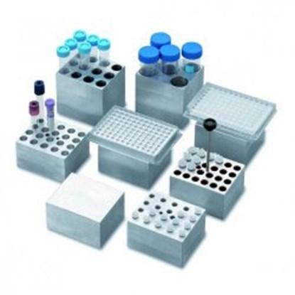 Slika za alublock 24 x 1.5 ml tubes