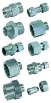 Slika za adapter m16x1 female - m30x1,5 male