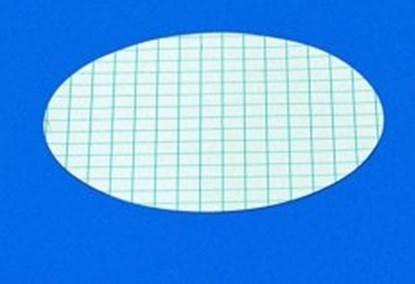 Slika za membrane filters,cellulose nitrate,steri