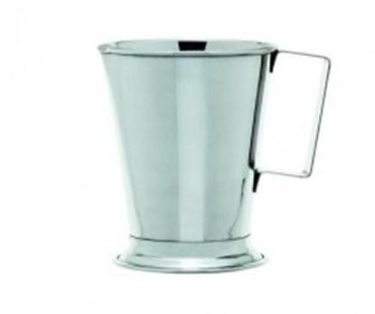 Slika za beaker 2000 ml, with handle