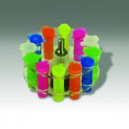 Slika za universal micro tubes holder