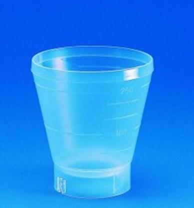 Slika za biosart 250 hiq funnels
