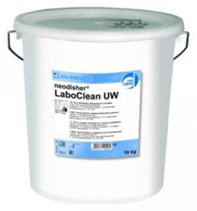 Slika za neodisherr laboclean uw, 10 kg bucket