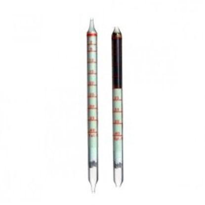 Slika za tubes mercaptan 20/a, 20 - 100 ppm, pack
